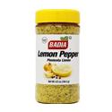 Pimienta Limon EC - BADIA - x 184 gr.