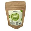 Plant Baked Arvejas - CRUDENCIO - x 100 gr