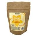 Plant Baked Vainilla - CRUDENCIO - x 100 gr