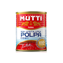 Polpa Finissima - MUTTI - X 400 gr.