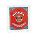 Polvo para Hornear - ROYAL - x 50 gr.