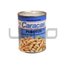 Porotos - CARACAS - x 350 gr.