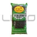 Porotos Negros - LA EGIPCIANA - x 500 gr.