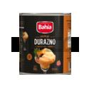 Pulpa Durazno - BAHIA - x 420 gr.