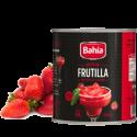 Pulpa de Frutillas - BAHIA - x 420 gr.