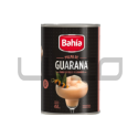 Pulpa de Guarana - BAHIA - x 453 gr.