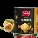 Pulpa de Maracuyá  - BAHIA - x 453 gr.