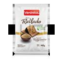 Queso Rallado - VERONICA - x 40 gr.