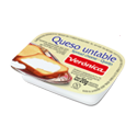 Queso Untable - VERONICA - x 20 gr. x 108 u.