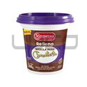 Dulce de Leche y relleno Chocotorta - LA SERENISIMA - x 300 gr.
