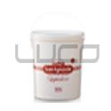 Dulce de Leche Repostero - SAN IGNACIO - x 5 kg.