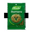 Romero - ALICANTE - x 15 gr.
