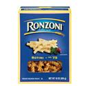Rotini - RONZONI - x 454 g