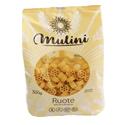 Fideos Ruote - MULINI - x 500 gr