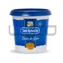 Dulce de Leche Tradicional - SAN IGNACIO - x 1 kg.