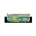 Sardinas Aceite - BAHIA - x 125 gr.