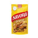 Mostaza - SAVORA - x 250 gr.