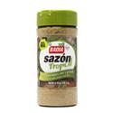 Sazón Tropical - BADIA - x 191.4 gr