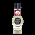 Aceite a la Trufa Negra - SAN GIORGIO - x 70 cc.