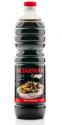 Salsa de Soja Tradicional - BITARWAN - x 1 L.