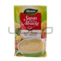Sopa Crema Choclo - ALICANTE - x 69 gr.