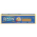 Spaghetti - RONZONI - x 454 gr.