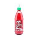 Salsa Sriracha - SUREE - x 740 gr.