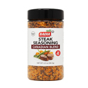 Steak Seasoning EC - BADIA - x 155 gr.