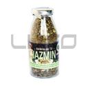Te de Jazmin en Hebras - RICCO - x u.