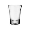 Vaso Tequila/Licor NADIR SHOT 100 ml. X 24u (3033/12)