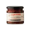 Tomates Secos Cond. - RECETAS DE ENTONCES - x 200 gr.