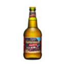 Cerveza Vidrio Torobayo - KUNSTMANN - x 500 ml.
