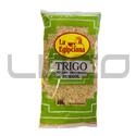 Trigo Burgol - LA EGIPCIANA - x 400 gr.