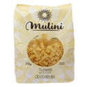 Fideos Tubetti - MULINI - x 500 gr