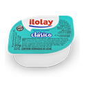 Queso Untable - ILOLAY - x 20 gr. x 144 u.