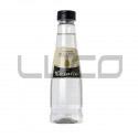Vinagre de Alcohol - CASALTA - x 250cc.