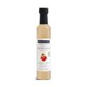 Vinagre de Manzana Organico - PAMPA GOURMET - x 250 ml.