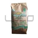 Yerba Mate Organica - LARGA VIDA - x 500 gr.