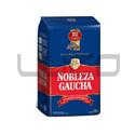 Yerba Mate - NOBLEZA GAUCHA - x 1 kg.