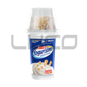 Yogurt c/ Cereales - YOGURISIMO - x 150 gr.