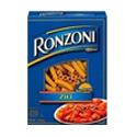 Ziti Nro 2 - RONZONI - x 454 gr